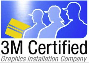 3m certified