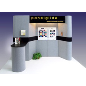 Popup & Panel Systems