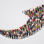 Pre-Show Marketing Strategies – Part 2