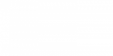 PC-20-2