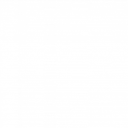 CIRCLE COUNTER