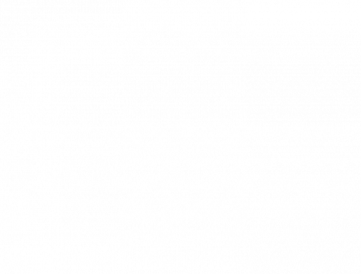 MP-20-5