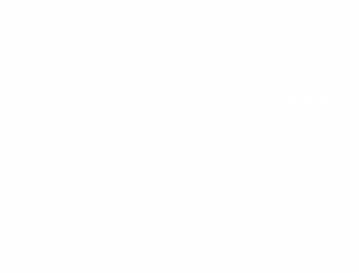 MP-20-7