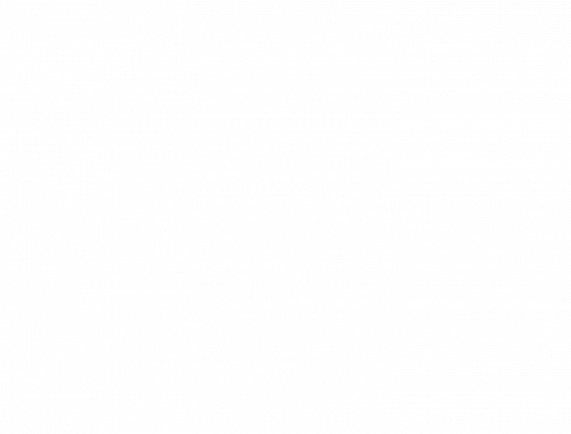 FP-20-9