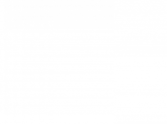 MP-20-1