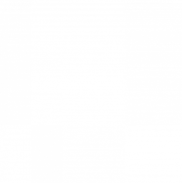 PC-10-3