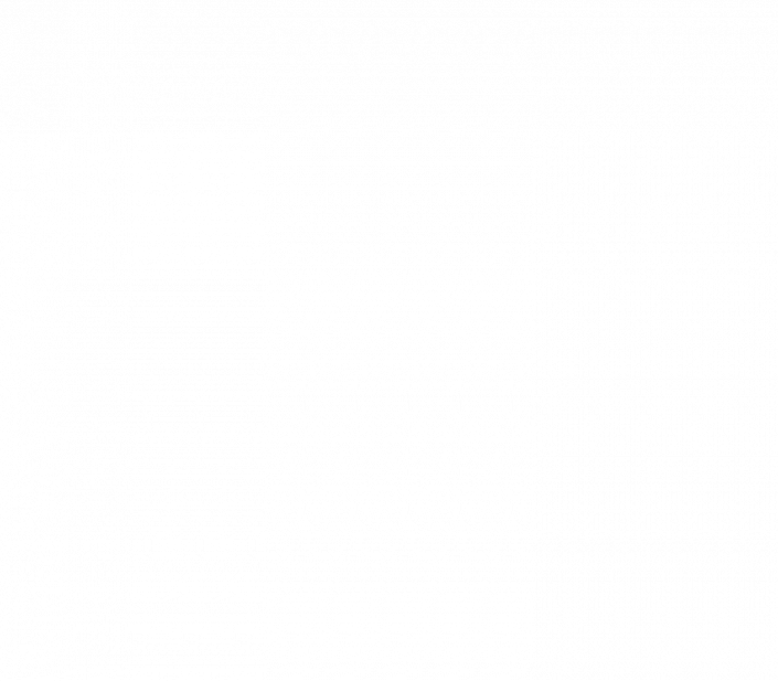 CU-10-E