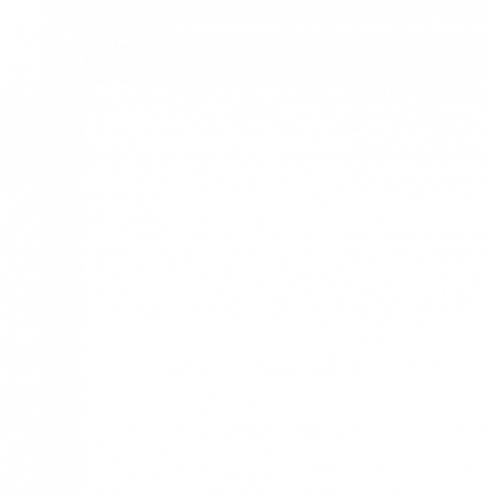 FP-IS-908