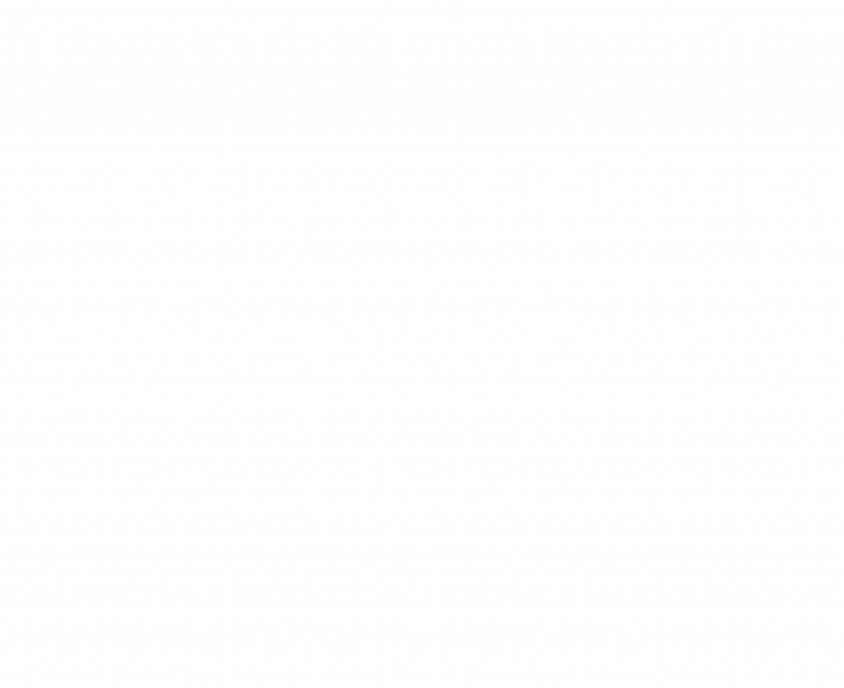 OS-10-1