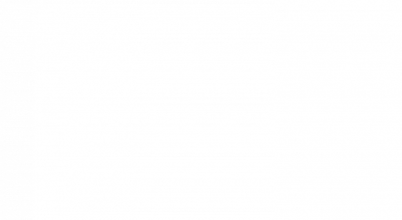 MP-20-9