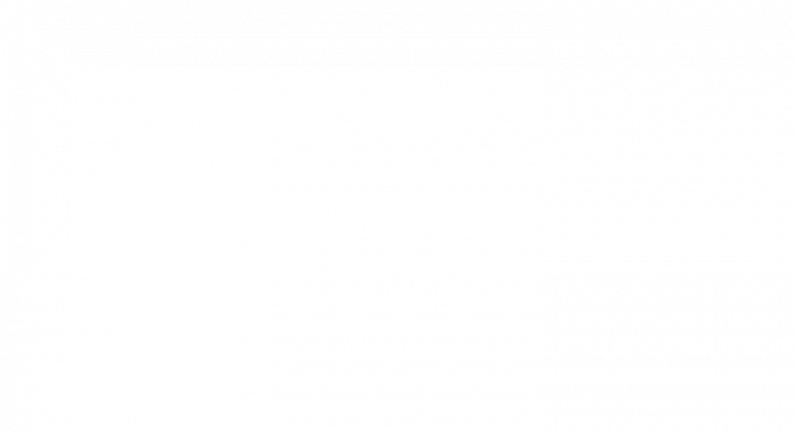 PC-20-4