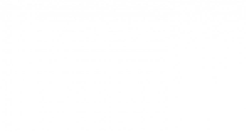 PC-20-5
