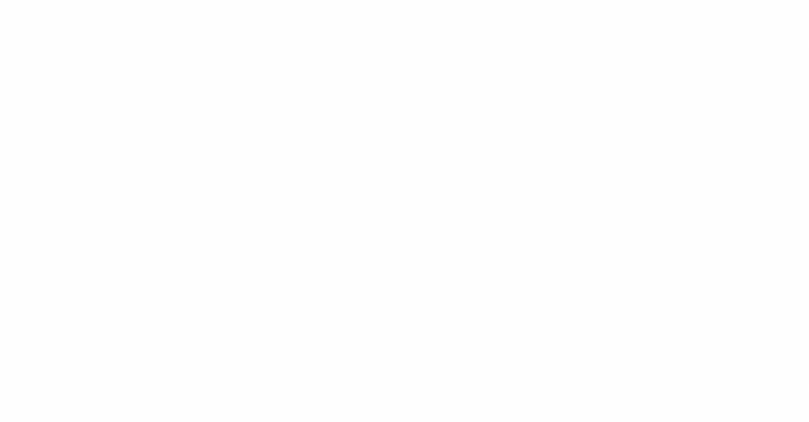 PC-20-6