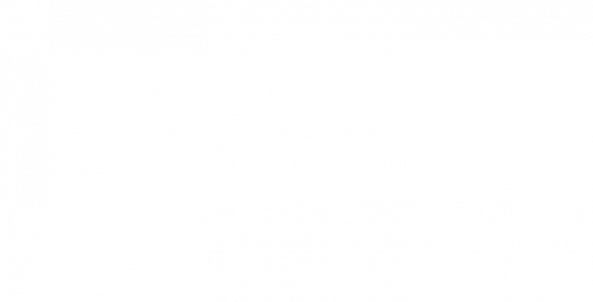 FP-20-3
