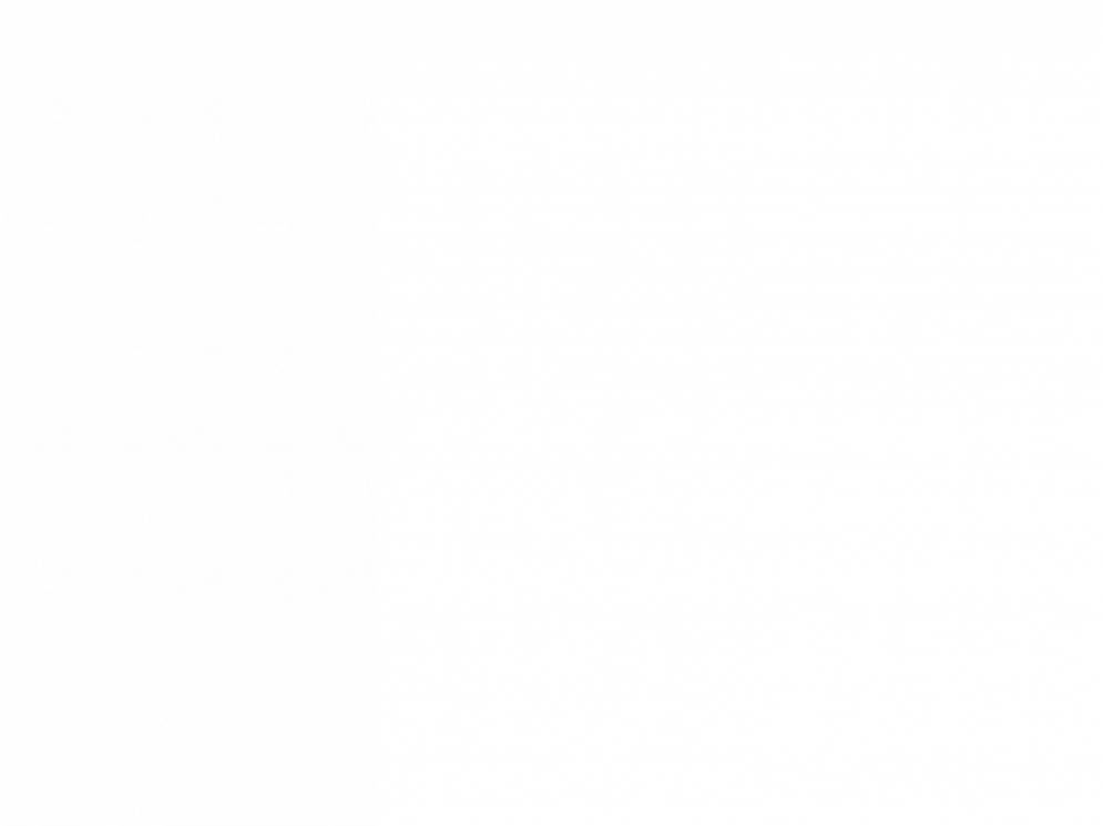 OS-10-6
