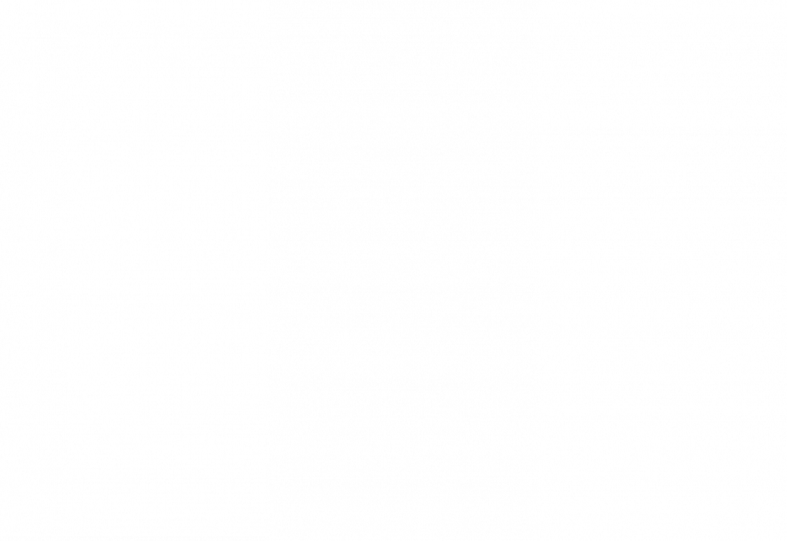 FP-10-7
